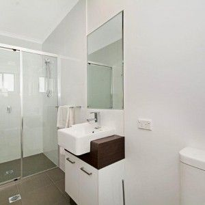 Cooroy Noosa motel accommodation