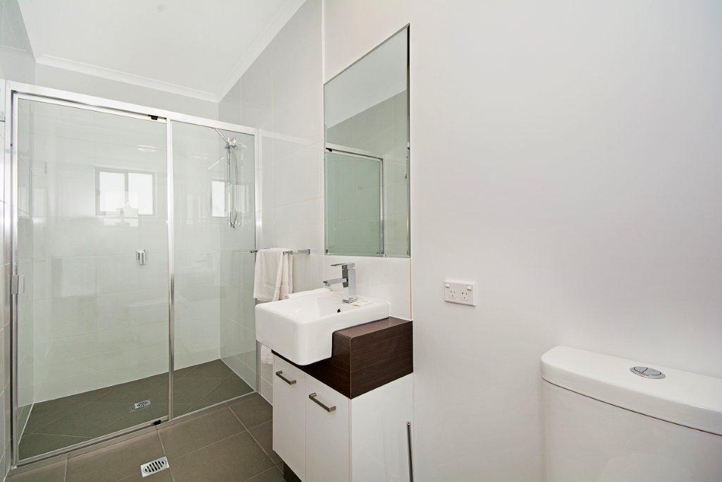 Cooroy Noosa motel accommodation