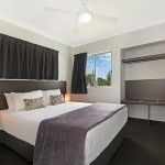 Cooroy Noosa accommodation