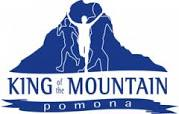 Pomona King of the Mountain