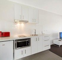 Cooroy Noosa luxury motel Sunshine Coast